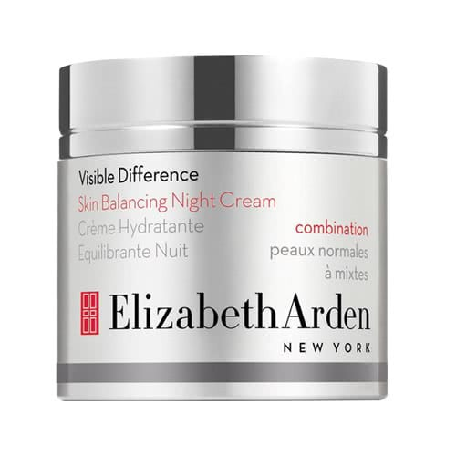 Elizabeth Arden Visible Difference Skin Balancing Night Cream by Elizabeth Arden