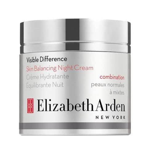 Elizabeth Arden Visible Difference Skin Balancing Night Cream by Elizabeth Arden