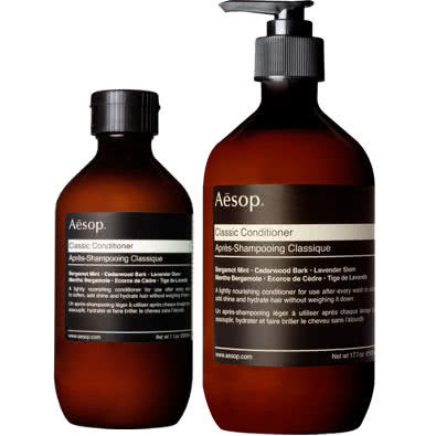 Aesop Classic Conditioner by Aesop