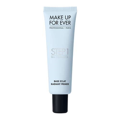 MAKE UP FOR EVER Radiant Primer Blue