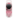 Real Techniques Mini Multitask Brush by Real Techniques