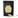 WelleCo Nourishing Plant Protein Refill Pack 300g - Vanilla by WelleCo