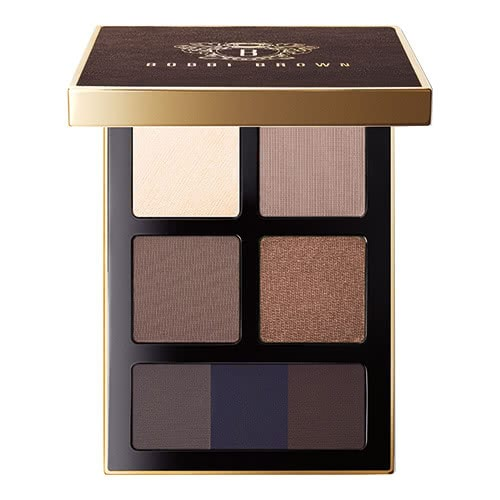 Bobbi Brown Eye Palette - Chocolate  by Bobbi Brown