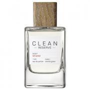Clean Reserve Sel Santal Eau De Parfum 100ml