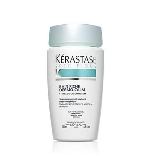 Kérastase Bain Riche Dermo-Calm 250ml by Kerastase