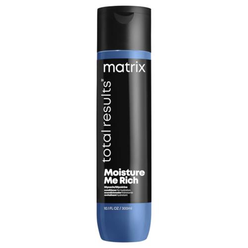 Matrix Total Results Moisture Rich Conditioner by Matrix