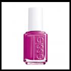 essie nail colour - big spender