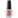 OPI Nail Lacquer Barefoot In Barcelona by OPI