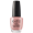 OPI Nail Lacquer Barefoot In Barcelona