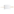 Balmain Paris Luxury Hair Barrette SS19 by Balmain Paris Hair Couture
