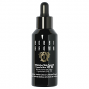 Bobbi Brown Intensive Skin Serum Foundation SPF 25