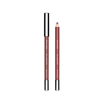 Clarins Lip Liner Pencil by Clarins
