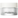 Cremorlab T.E.N. Cremor Shadow-Off Eye Cream 15ML by Cremorlab