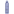 L'Oreal Professionnel Serie Expert Blondifier Blonde Bestie Spray 150ml by L'Oreal Professionnel