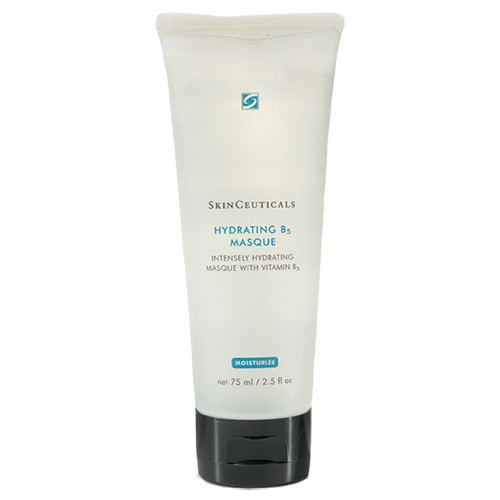 SkinCeuticals Hydrating B5 Masque by SkinCeuticals