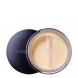 Estée Lauder Perfecting Loose Powder - Translucent by Estee Lauder