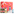 L'Occitane Iconic Travel Collection by L'Occitane