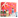 L'Occitane Iconic Travel Collection