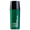 Shu Uemura Ultimate Remedy - Extreme Restoration Duo Serum
