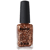 Kester Black Nail Polish - Dasher