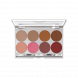 Kryolan Glamour Glow 8 Palette – Posh by Kryolan