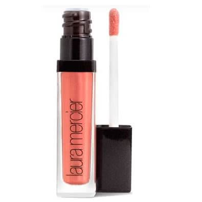 Laura Mercier Lip Plumper by Laura Mercier