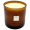 Lola James Harper 11 the COFFEE SHOP of JP Deluxe Candle 1.4kg
