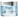 L'Occitane Aqua Thirst-Quenching Gel Moisturiser by L'Occitane