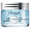 L'Occitane Aqua Thirst-Quenching Gel Moisturiser