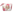 Clarins Nutri-Lumiere Daily Collection by Clarins