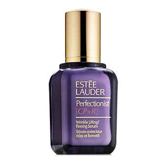 Estée Lauder Perfectionist [CP+R] Wrinkle Lifting/Firming Serum 30ml by Estée Lauder