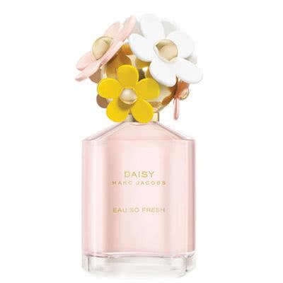 Marc Jacobs 'Daisy - Eau So Fresh' EDT