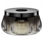 Oribe Gold Lust Pre-Shampoo Intensive Treatment 118ml