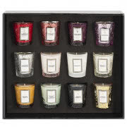 Voluspa Japonica Archive Gift Set by Voluspa