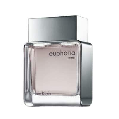 Calvin Klein Euphoria for Men - 50ml EDT