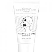 Napoleon Perdis Auto Pilot Detox Cream-to-Water Primer