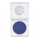 Napoleon Perdis Colour Disc - Premium Denim - ink matte by Napoleon Perdis color Premium Denim - ink matte