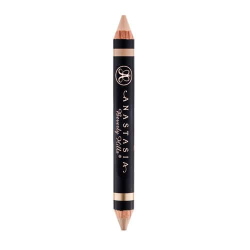 Anastasia Beverly Hills Brow Duality by Anastasia Beverly Hills