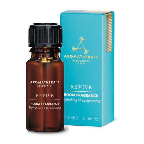Aromatherapy Associates Revive Room Fragrance by Aromatherapy Associates