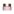 Clarins Multi-Active Day Cream ? All Skin Types 50ml by Clarins