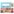 theBalm In The Balm Of Your Hands