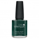 CND VINYLUX™ Weekly Polish - Serene Green by CND