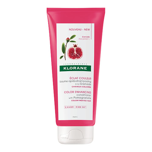 Klorane Pomegranate Conditioning Balm by Klorane
