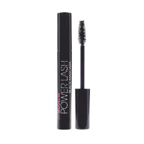 ModelCo Powerlash Black Mascara by ModelCo