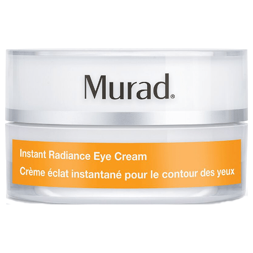 Murad Environmental Shield Instant Radiance Eye Cream 15ml  by Murad