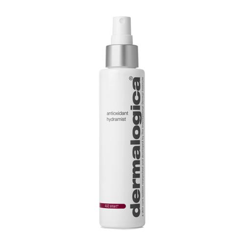 Dermalogica Age Smart Antioxidant HydraMist by Dermalogica
