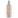 L'Oreal Professionnel Serie Expert Vitamino Color 10-in-1 Spray 190ml by L'Oreal Professionnel
