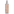 L'Oreal Professionnel Serie Expert Vitamino Color 10-in-1 Spray 190ml by L'Oreal Professionnel