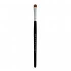BECCA #37 Eye Smudge Brush