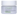 EmerginC Vitality Mask by emerginC